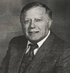 Albert McMahon Memorial Fund