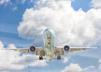 Clint Lobb – Shake & Shingle Industry Fund – Aviation