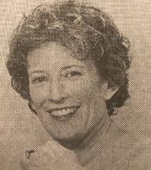 Debbie Mattson Fund