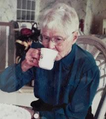 Elizabeth O Stevens Fund
