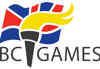Mission 2014 BC Winter Games Legacy Fund