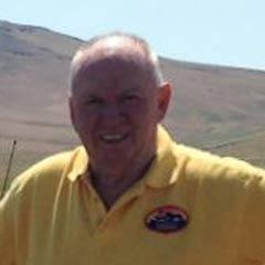 Lloyd McKimmon