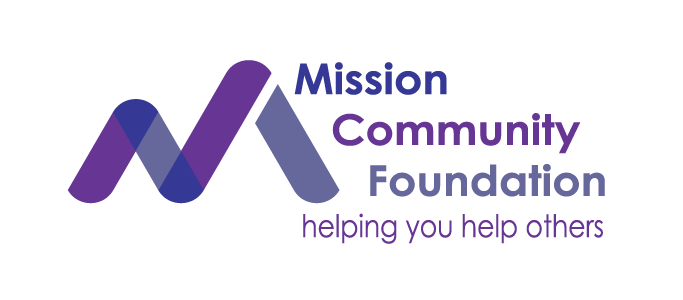 Mission Community Foundation Launches New Website