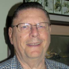 Bob Ingram - Board Chair