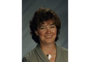 Annette Fitch Memorial Fund Image