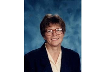 Marilyn McClinton Memorial Fund