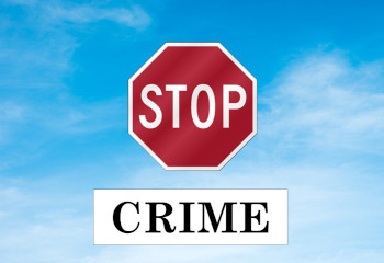 CrimeStoppers Perpetual Fund
