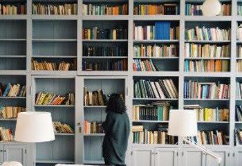 Rotary Club – Literacy Endowment
