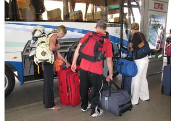 Michael & Cynthia Butcher Fund – Hospitality Tourism